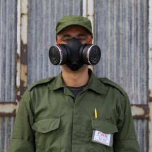 Cuba Deploys Troops to Ward Off Zika