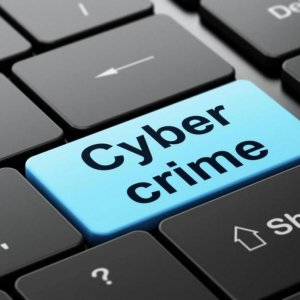 Cyber Police Facing New Crime Patterns
