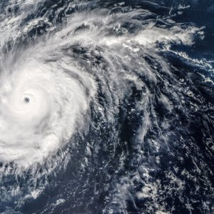 WHO Ready for Cyclone Chapala in Yemen