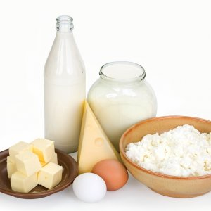 Call for Affordable Dairy Prices