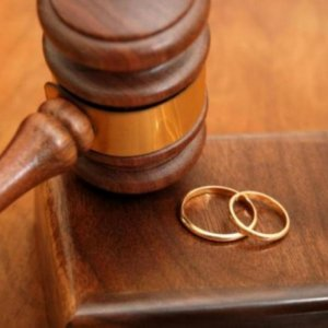Judiciary Steps in to Stop Uncontested Divorce
