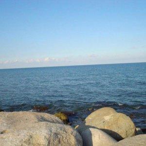 11 Drown in Caspian Sea