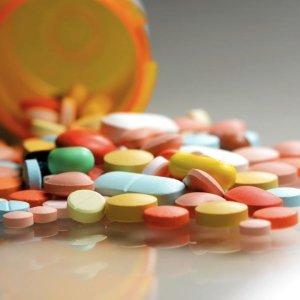 Insurance for 4 New Drugs