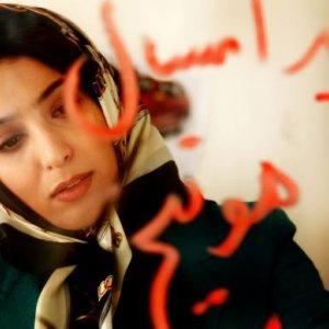 Three Films at Dubai Int'l Festival