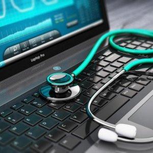 E-Healthcare for Rural Areas