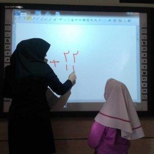 Early Retirement for Teachers