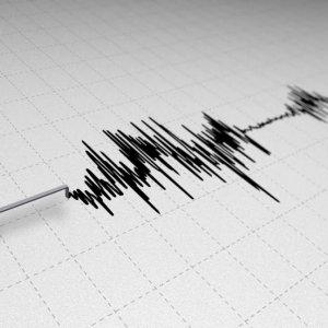 Quake in Khorasan Razavi