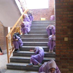 School  Earthquake  Safety Plan