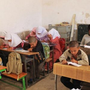 MPO Aware of Low Education  Budget, Plight of Schools