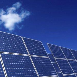 Renewable Energy for Schools