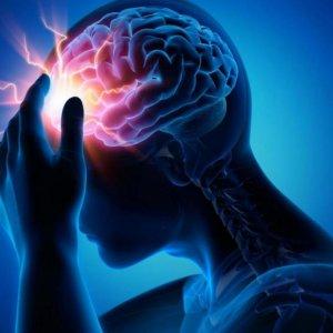 Epilepsy Curable
