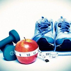 Take Up Vigorous Exercise if You Want to Live Longer