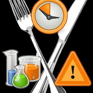 Food Companies Warned
