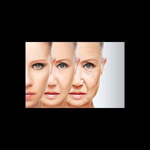 Face-Lift May Not Boost Self-Esteem