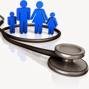 National Family Health Survey