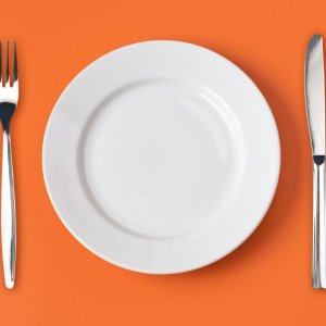 Fasting Has Long-Term Benefits