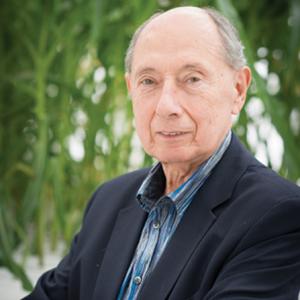 Food Prize Laureate to Attend Biotech Meet in Tehran