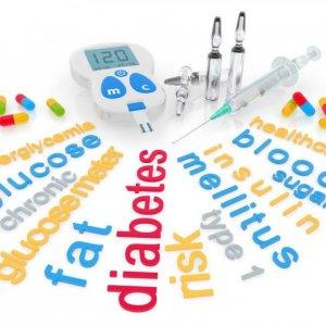 Diabetes Leadership Forum 2015