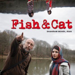 'Fish & Cat' Wins at Hanoi Festival