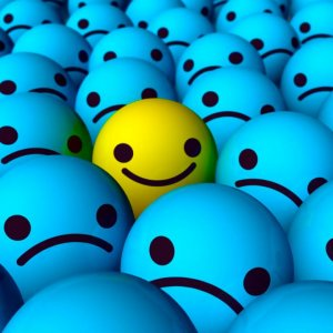 Happiness Quotient Zanjan Tops the List