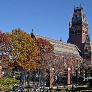 Prison Inmates Beat Harvard Debate Team