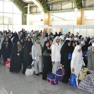 Hajj Returnees to Be Screened for MERS