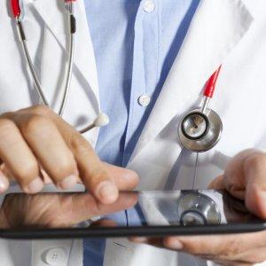 Electronic Health Info