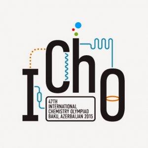 Iran 5th  in ICHO