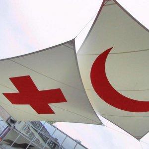 ICRC Lauds Iran's Aid to Yemenis