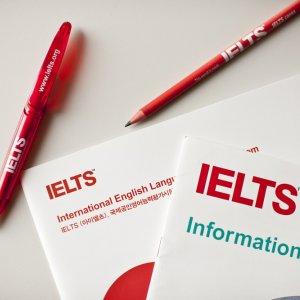 British Council Backtracks on IELTS