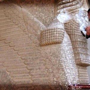 Persian Heritage Artifacts Lost in ISIS Vandalism