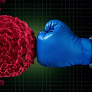 Scientists Train Immune System to Kill Cancer