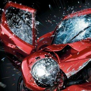 Int'l Confab on Traffic Accidents