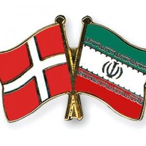 Denmark to Coop. in Diabetes