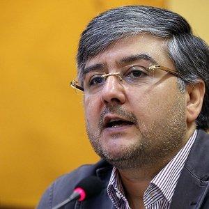 Iranian Dramatic Arts Rich and Dynamic