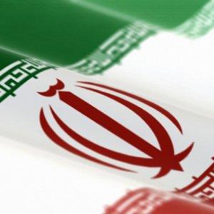 Made in Iran Tags for Medical Equipment
