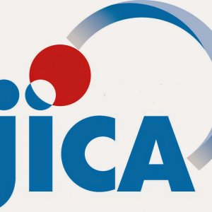Meeting With JICA
