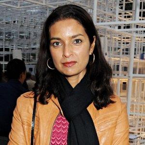 Jhumpa Lahiri Wins Top South Asian Literary Prize