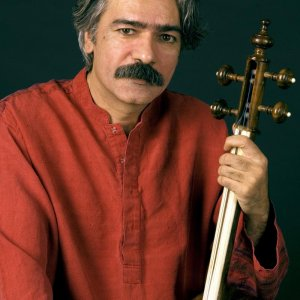 Maestro Kalhor to Perform in France, US