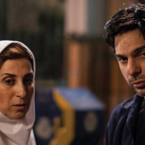 Another Int'l Award  for Bani-Etemad's 'Tales'