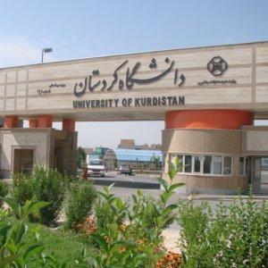 Degree in Kurdish Literature