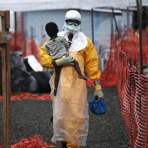 Liberia Releases Last Ebola Patients
