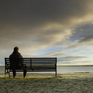 Loneliness Can Cause Illness