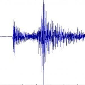Aftershocks Rattle Lorestan