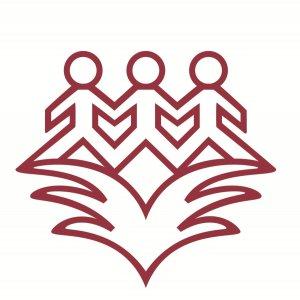 Mahak Elevated in Global NGO Ranking