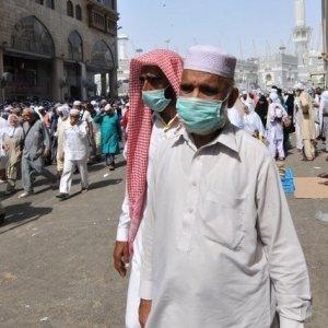 4 More Saudi MERS Deaths