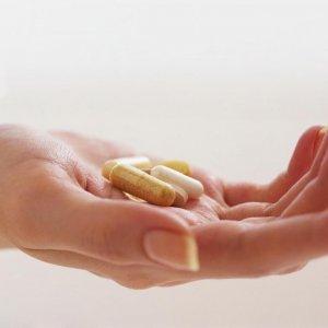 Promising Breakthrough in MERS Treatment