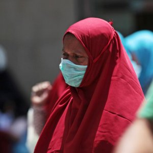 MERS Kills 19 Saudis in Week