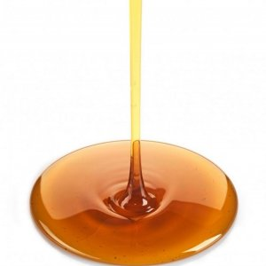 Malt Extract Production Set to Increase