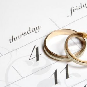 Temporary Marriages